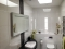 interior-bathroom-dixon-dawson-architects